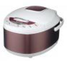 Мультиварка Kromax Endever MC-31 860Вт, ёмкость 3л.
