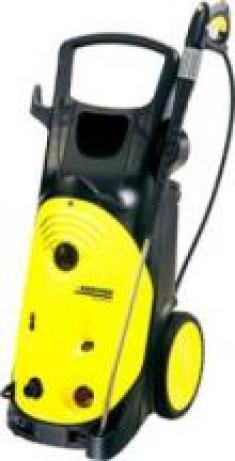 Аппарат высокого давления Karcher HD 10 25-4S (380В)