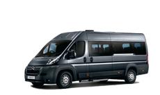 minibus_300