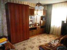 однокомнатная квартира на Дзержинского