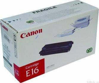 Canon FC-2xx