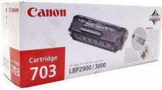 Canon LBP-2900,3000