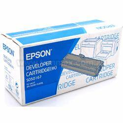 EPSON EPL 6200L 3k