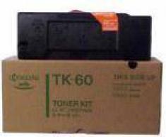 FS-1800 - 3800