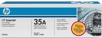 HP LJ P1005, P1006, 1500 страниц
