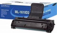 ML-1615