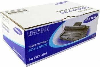 SCX-4100