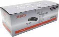 XEROX WC PE220
