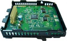 Panasonic KX-TDA3168XJ