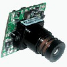 RVi-03SsH(3,6mm � 6mm)