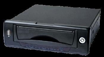 RVi-0404ME (RVi-R04L-Mobile