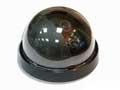 Видеокамера Ч-Б купольная 1-3 (CCD-Sony)