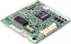 ����� Caller ID (������������� ����������� ��������) ��� ��� Panasonic ����� KX-TE