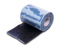КНАУФ-Флэхендихтбанд лента гидроизолирующая