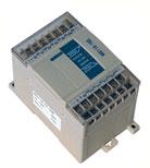 Модуль дискретного вывода МУ110-16К