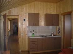 Дом №2