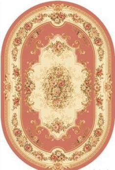 Шерстяные ковры Молдова