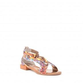 сандали женские