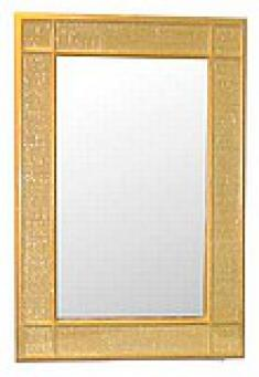 Зеркало в раме 20-16AК
