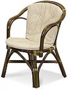 Кресло из ротанга 02-13BК