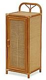 Шкаф для обуви из ротанга 18-05К