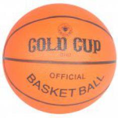 Мяч баскетбольный Tata Pak Industries