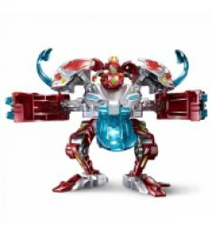 Bakugan S4 Bakugan ��������� ��������� (Dragonoid Destroyer)