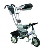 ��������� 3-� �������� Trike, �����������