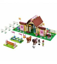 ����������� LEGO Friends 3189 ���� ��������� �������