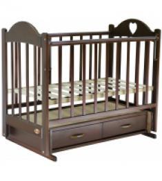 Кровать детская Таисия-3