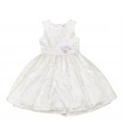 Платье Playtoday 422020