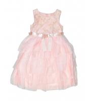 Платье Маленькая фея 1447