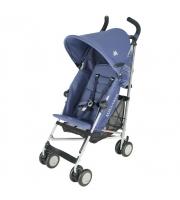 Прогулочная коляска Maclaren Triumph Crown-Blue