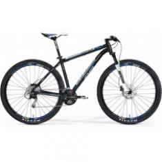MERIDA Big Nine TFS 100 (2013)
