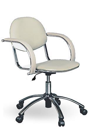 кресло Оператор