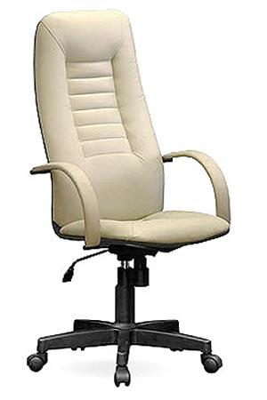 кресло Пилот