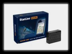 ���� StarLine �6