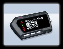 Охранная система Pandora DXL 3900