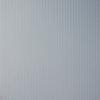 Узорчатое стекло: Кризет бесцветный