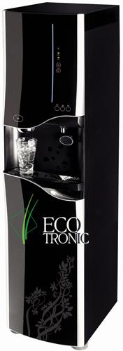 Ecotronic 3