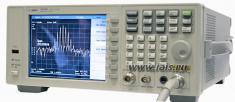 Анализатор спектра N9320B