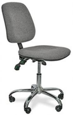 Антистатический стул VKG C-200 ESD