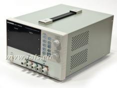 �������� ������� GPD-74303S