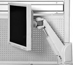 Подставка под монитор ППМ-02