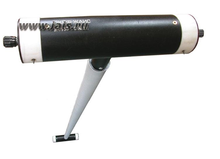 Прибор контроля разности фаз ПКРФ-ЖАИС