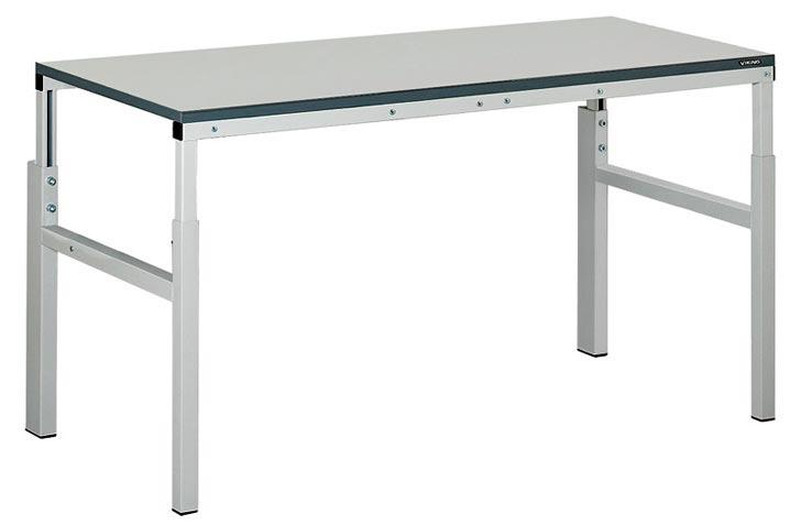 Промышленная мебель VIKING стол универсальный СУ