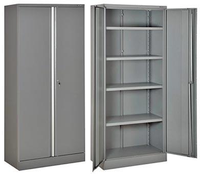 Шкаф для документов ШД