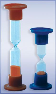 Часы песочные тип 2