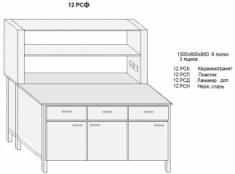 стол для физических исследований