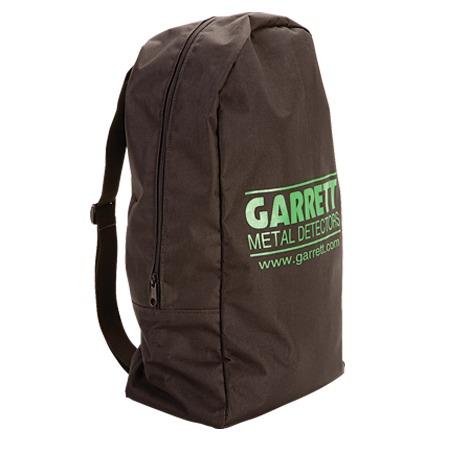 Garrett рюкзак для металлоискателей Ace